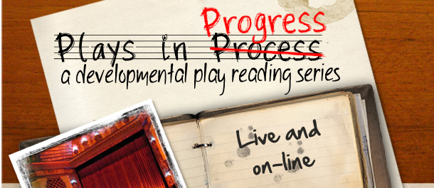 PlaysinProgressBanner